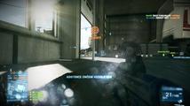 K PS3 verzi Battlefield 3 přeci jenom dostanete BF1943 zdarma