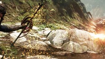 Krvavý výlet za drakem v Dragon's Dogma