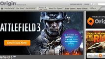 EA opět banuje na fórech, může vám zamezit přístup k hrám