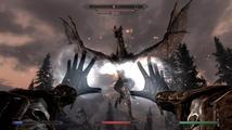 The Elder Scrolls V: Skyrim - recenze