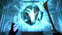 Skyrim je nejrychleji prodávanou hrou na Steamu