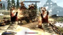 Co přinese patch verze 1.4 pro Elder Scrolls V: Skyrim