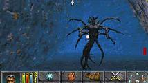 Obrázek ke hře: The Elder Scrolls II: Daggerfall