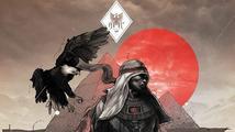 Spekulace: bude se Assassin's Creed 3 odehrávat v Egyptě?