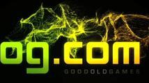 GoG chce prodávat i nové hry, CDP chystá 5 titulů