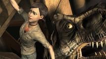 Telltale na Metacriticu uměle zvyšovali skóre svého Jurassic Parku