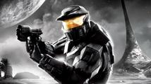 Halo: Combat Evolved Anniversary - recenze