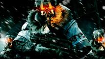 Killzone a Bully série budou (zřejmě) pokračovat