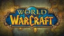 World of Warcraft bude slavit 7. narozeniny