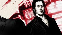 Yakuza 5 vás vezme do pěti japonských měst