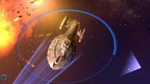 Star Trek: Infinite Space možná přežije díky Bigpointu