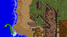 Ultima VII: The Black Gate