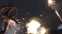 ArcaniA: Fall of Setarrif