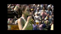 Obrázek ke hře: Virtua Tennis 4