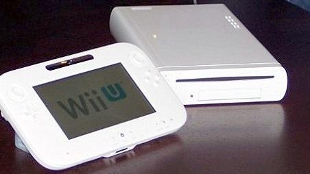 Wii U neutne prodeje Wii, zní z Nintenda