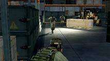 Bližší představení Unit 13, střílečky pro PS Vita
