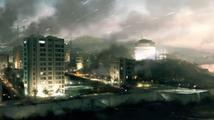DLC Back to Karkand k Battlefieldu 3 je za rohem