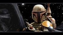 Blíží se konec Star Wars Galaxies – kdo vyhraje válku?