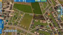 Oznámení budovatelské strategie Cities XL 2012
