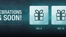 GoG ohlašuje slevy na svátky a nově nabízí Gothic 3