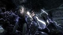 Bethesda se vyjadřuje ke zpomalováním Skyrimu na PS3