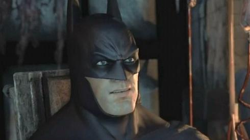 Rocksteady otevřeli s Batmanem cestu dalším comicsům od DC