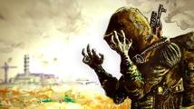 Konec S.T.A.L.K.E.R.a 2 a jeho vývojářů potvrzen - UPDATE