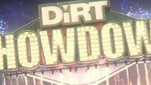 Codemasters uklidňují fanoušky DiRTu - o rallye nepříjdou