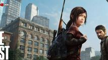 The Last of Us přijde koncem roku 2012 a přinese houbolidi