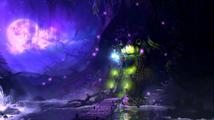 Obrázek ke hře: Trine 2
