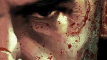 Multiplayer v Max Payne 3 bude mít příběh i bullet time