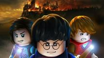 LEGO Harry Potter: Years 5-7 - recenze