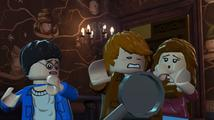 LEGO Harry Potter: Years 5-7