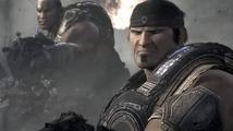 Ohlášen Fenix Rising map pack pro Gears of War 3