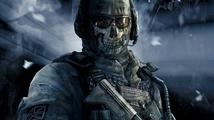 Potkali se u soudu kvůli Modern Warfare: EA vs. Activision