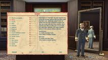 Datadisk přivede Tropico 4 do moderní doby