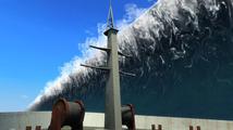 Obrázek ke hře: Tropico 4