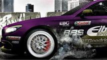 Bude další Need for Speed hra třetí díl Underground?
