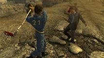 Šéf vývoje Fallout New Vegas nabízí vlastní modifikaci