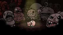 The Binding of Isaac - recenze