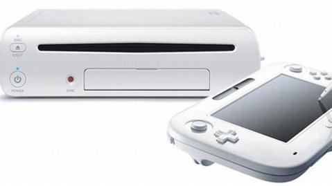 Wii U asi půjde cestou modernity – app store a čtečky