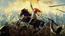 Husitské RPG Dana Vávry platí Bakala, vyjde pro nové konzole
