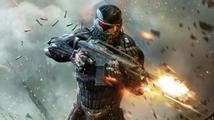 Králem roku 2011 je Crysis 2... v pirátění