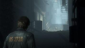 Silent Hill: Downpour bude méně akční, ale bez Yamaoky