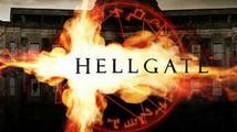 Hellgate Global se chlubí statistikami