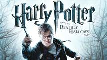 Nekrolog studia EA Bright Light, které vyrobilo Harryho Pottera