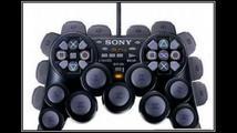 MS a Sony prý představí nové konzole na letošní E3