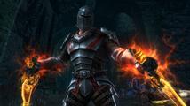 Upomínka: Kingdoms of Amalur demo na Steamu i Originu