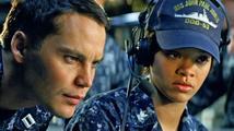 Oznámení střílečky Battleship dle stejnojmenného filmu