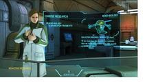 XCOM: Enemy Unknown bude podporovat PC mody
